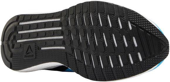 Zapatillas running FOREVER FLOATRIDE ENERGY