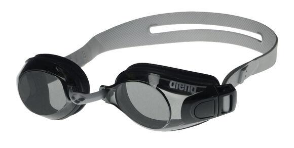 Gafas de natación arena unisex Zoom X-Fit