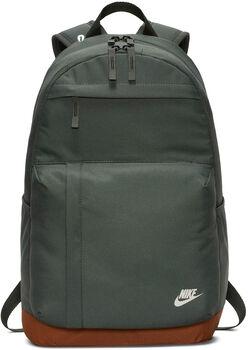 Nike Elmntl Bkpk- Lbr Unisex