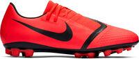 Botas de fútbol para césped artificial Nike Phantom Venom Academy AG-R
