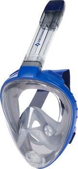 TECNOPRO Máscara de buceo M9