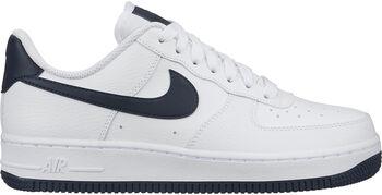 Nike ws air force 1 '07 mujer Blanco