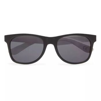 Vans Gafas Sol Spicoli 4 Shades hombre