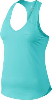 Nike Top PURE TANK mujer