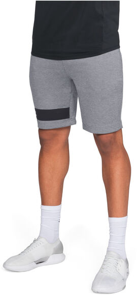 Pantalón corto MK-1 Terry de hombre