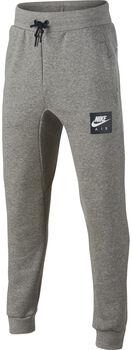Nike Air pant Gris
