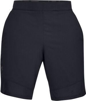 Under Armour Shorts Vanish Woven hombre Negro