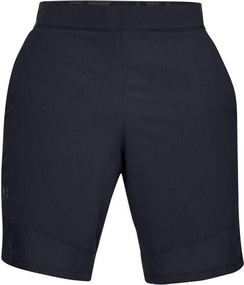 Shorts Vanish Woven