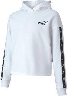 Sudadera Amplified  FL G