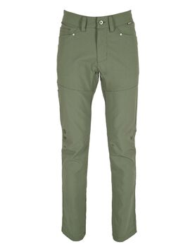 Ternua Pantalon RIDE ON hombre