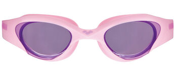 Arena Gafas THE ONE WOMAN hombre