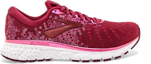 Brooks - Zapatilla Glycerin 17 - Mujer - Zapatillas Running - 36dot5