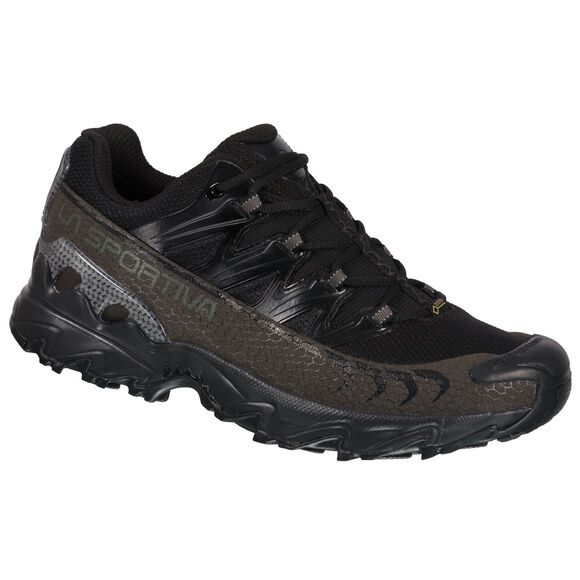 Zapatillas trail running ULTRA RAPTOR GTX