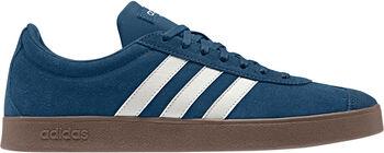 ADIDAS VL Court Shoes hombre