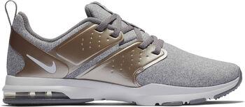 Nike Air Bella TR Premium mujer Negro