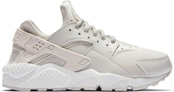 Nike Air Huarache Mujer Blanco