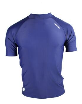 FIREFLY Camiseta LYCRA