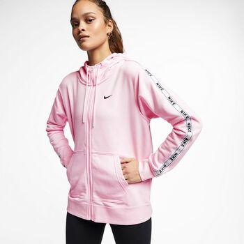 Nike Sudadera con capucha Sportswear mujer