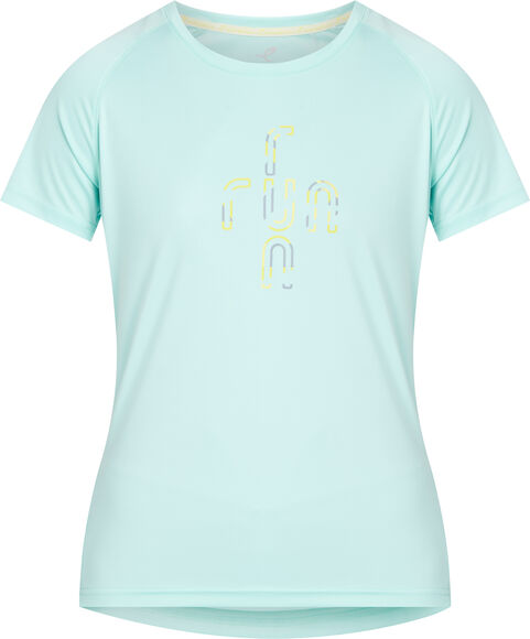 Camiseta manga corta Buena