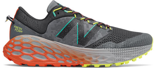 New Balance - Zapatillas trail running Fresh Foam More Trail v1 - Hombre - Zapatillas Running - 41 1/2