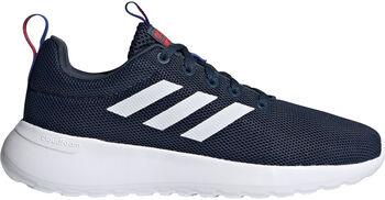 adidas Zapatillas Lite Racer CLN