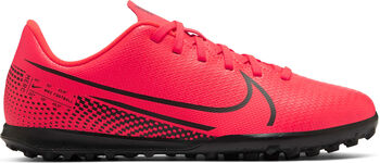 Nike Mercurial Vapor 13 Blub TF Negro