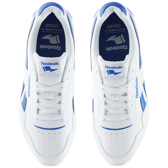 Zapatillas Royal Glide