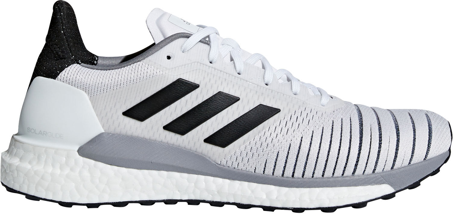 Running Adidas Intersport Xwnxqtzyw Dfqrqt87 A Zapatillas Hombre wX6p8v
