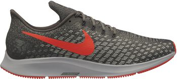 Nike Air Zoom Pegasus 35 hombre Negro