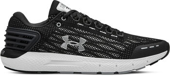 Under Armour Zapatillas de running UA Charged Rogue para hombre
