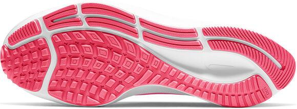 Zapatillas de running Air Zoom Pegasus 37