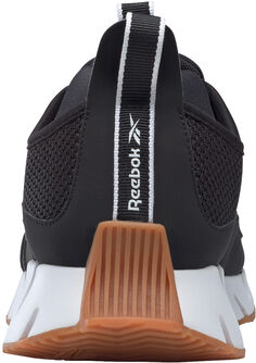 Sneakers Zig Dynamica