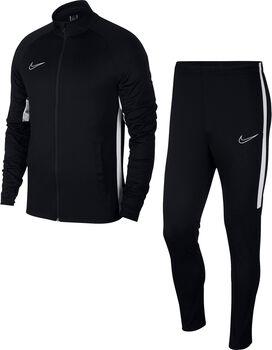 Nike Chándal de fútbol Dri-FIT Academy hombre Negro