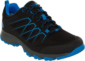 The North Face Venture Fasthike GTX hombre