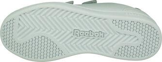 Zapatilla RBK ROYAL COMP CLN 2V