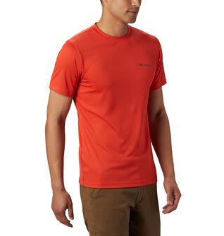 Camiseta Zero Rules
