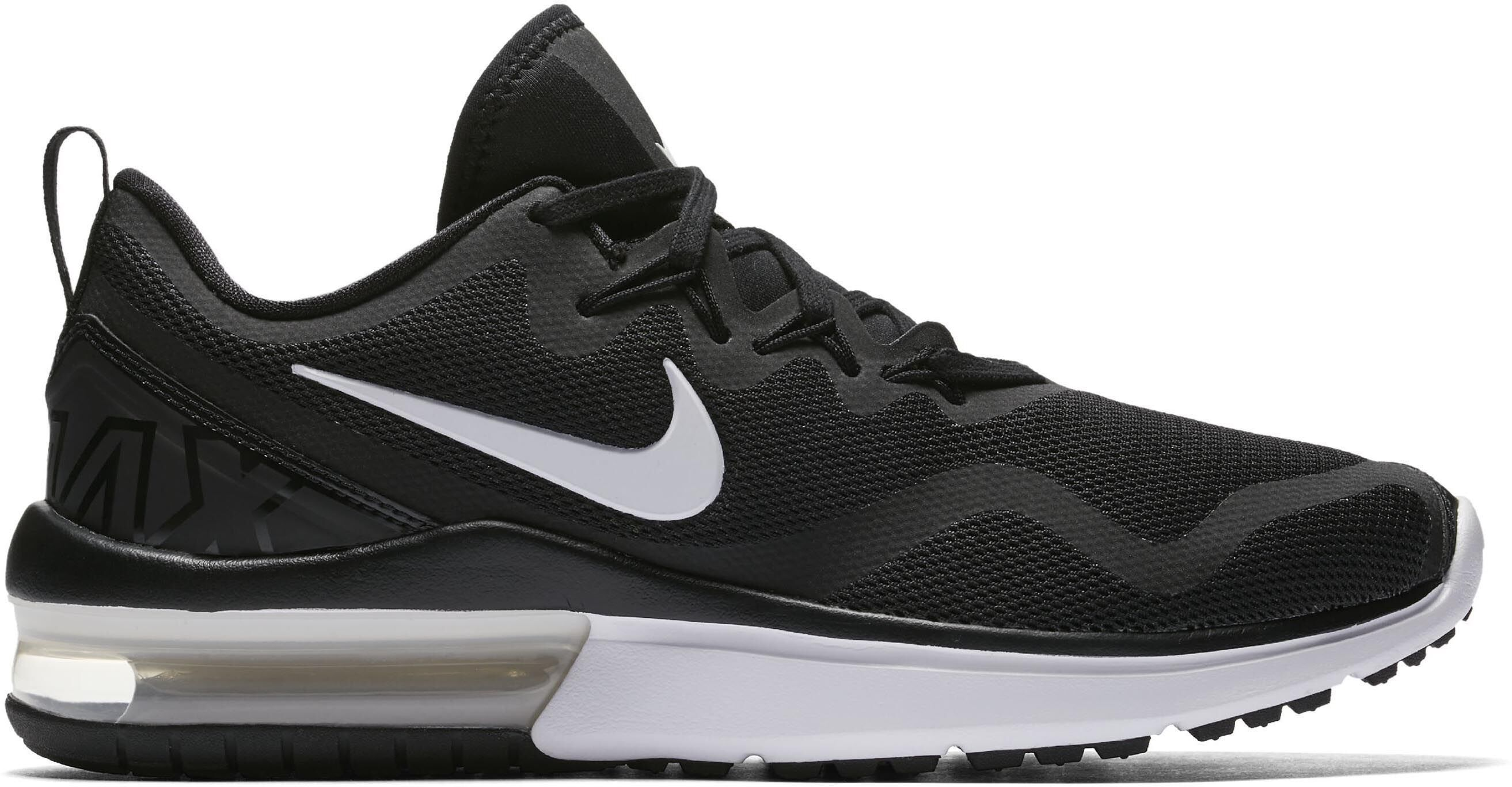 fbd846b6 coupon code for todas cuero nike air max ee115 c9012