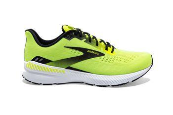 Brooks Zapatillas Running Launch Gts 8 hombre