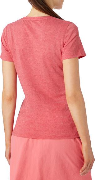 Camiseta de manga corta Kulma