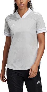 adidas Camiseta Condivo 20 mujer