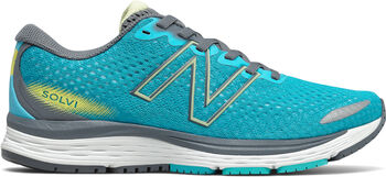 New Balance Zapatillas Running Solvi V2 mujer