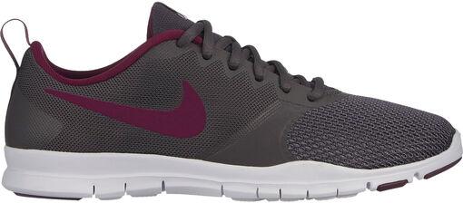 Nike - Nike Wmns Flex Essential TR Mujer - Mujer - Zapatillas fitness - 37dot5