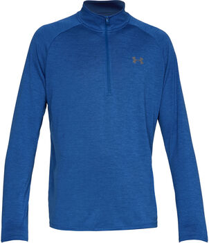 Under Armour Tech 1/2 Zip hombre