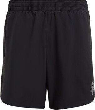 Pantalón corto adidas 2-in-1 Primeblue hombre