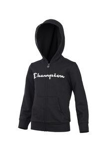 Sudadera Hooded Full Zip Sweatshirt