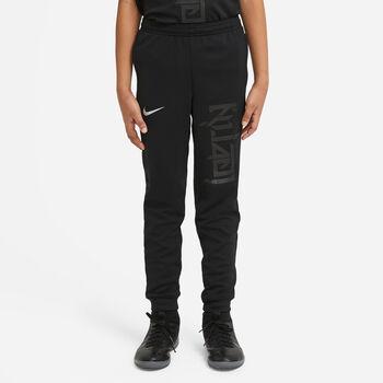 Nike Pantalón Dri-Fit Kylian Mbappe Negro
