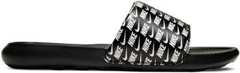 Nike Chanclas Victori One Men's Printed hombre
