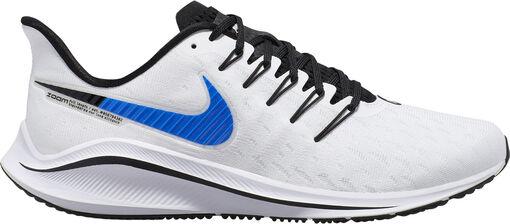 Nike - Zapatilla NIKE AIR ZOOM VOMERO 14 - Hombre - Zapatillas Running - 9