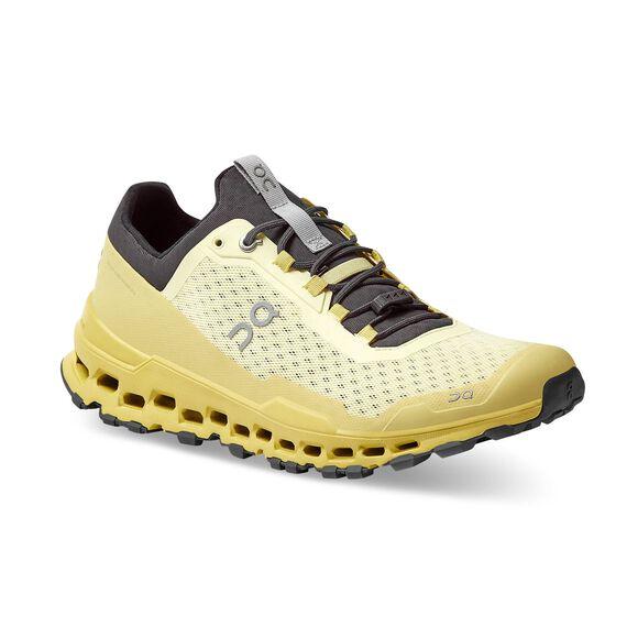 Zapatillas Running Cloudultra