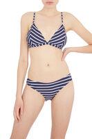 Bikini Acadia